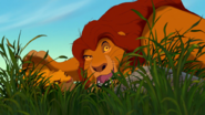 Lion-king-disneyscreencaps.com-1162