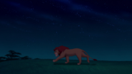 Lion-king-disneyscreencaps.com-7397