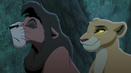 Lion-king2-disneyscreencaps.com-4440