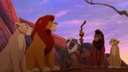 Lion-king2-disneyscreencaps.com-8861