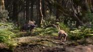 Lionking2019-animationscreencaps.com-9070