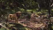 Lionking2019-animationscreencaps.com-9207