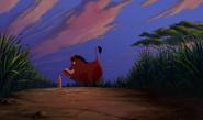 Lionking3-disneyscreencaps.com-2455