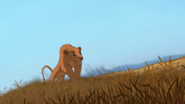 Lion-king-disneyscreencaps.com-6411