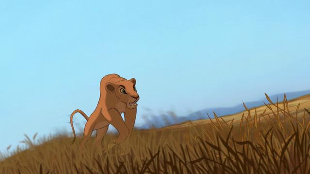 File:Lion-king-disneyscreencaps.com-6411.png
