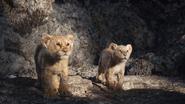 Lionking2019-animationscreencaps.com-3345