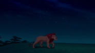 Lion-king-disneyscreencaps.com-7403
