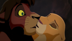 Lion-king2-disneyscreencaps.com-5175