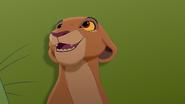 Lion-king2-disneyscreencaps.com-5689