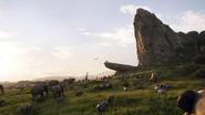 Lionking2019-animationscreencaps.com-194