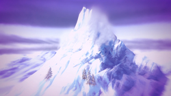 Avalanche113