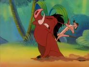 BB Timon & Pumbaa21