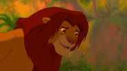 Lion-king-disneyscreencaps.com-6761