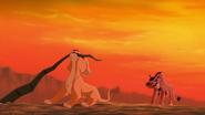 Lion-king2-disneyscreencaps.com-2299