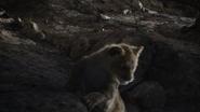 Lionking2019-animationscreencaps.com-1983