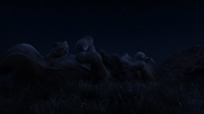 Lionking2019-animationscreencaps.com-3739