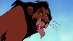 Lion-king-disneyscreencaps.com-1318