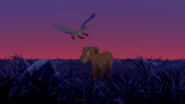 Lion-king-disneyscreencaps.com-2697