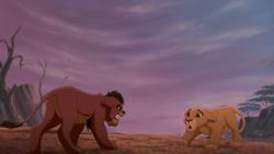 Lion-king2-disneyscreencaps.com-1133