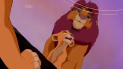 Lion-king2-disneyscreencaps.com-1990