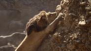 Lionking2019-animationscreencaps.com-4961