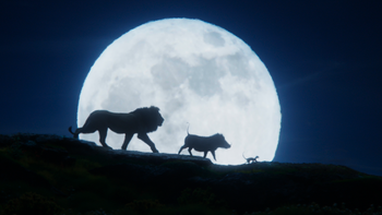 Lionking2019-animationscreencaps.com-6913