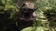 Lionking2019-animationscreencaps.com-9042