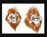 Mufasa-Concept-Art-the-lion-king-8889772-500-397