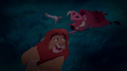 Lion-king-disneyscreencaps.com-5935