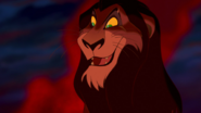 Lion-king-disneyscreencaps.com-9034