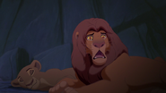 Lion-king2-disneyscreencaps.com-4637