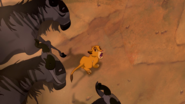 Lion-king-disneyscreencaps.com-3925