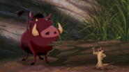 Lion-king2-disneyscreencaps.com-965