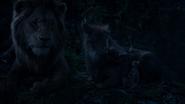 Lionking2019-animationscreencaps.com-8279