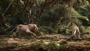 Lionking2019-animationscreencaps.com-9146