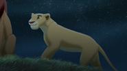 Lion-king2-disneyscreencaps.com-5375