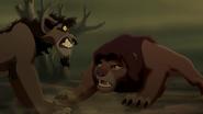 Lion-king2-disneyscreencaps.com-6267