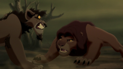 Lion-king2-disneyscreencaps.com-6267