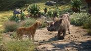 Lionking2019-animationscreencaps.com-6640