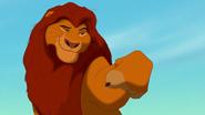 Lion-king-disneyscreencaps.com-1186