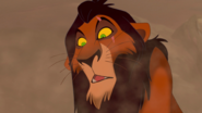 Lion-king-disneyscreencaps.com-4529