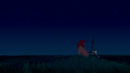 Lion-king-disneyscreencaps.com-8021