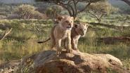 Lionking2019-animationscreencaps.com-2179