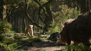 Lionking2019-animationscreencaps.com-9085