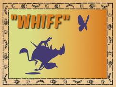 Whiff