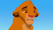 Lion-king-disneyscreencaps.com-5191