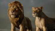 Lionking2019-animationscreencaps.com-10684