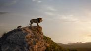 Lionking2019-animationscreencaps.com-1314
