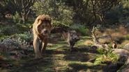 Lionking2019-animationscreencaps.com-7955