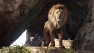 Lionking2019-animationscreencaps.com-943